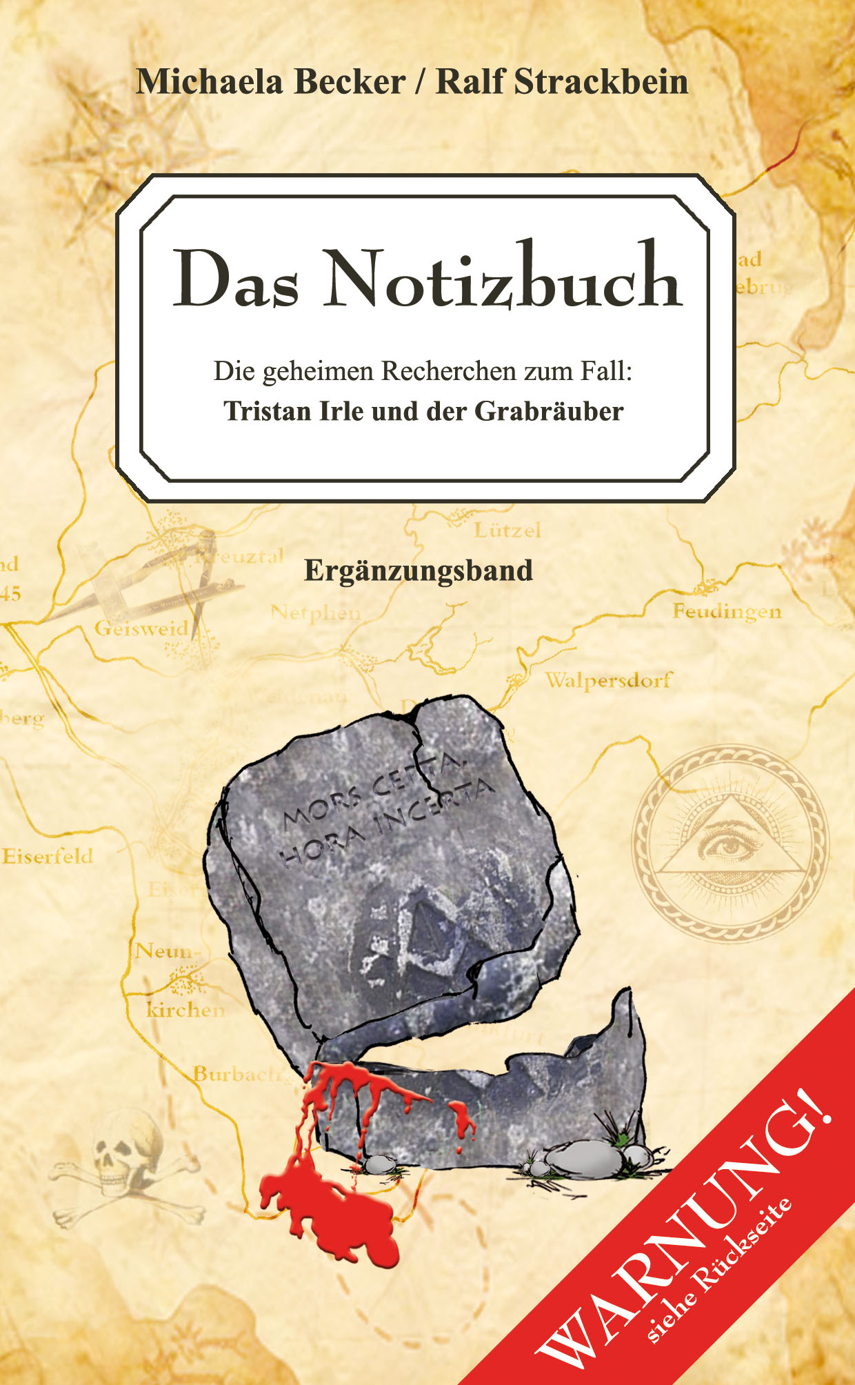Cover_Notizbuch