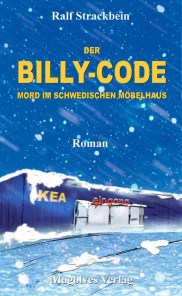 18_Buchtitel_Billy_Code5