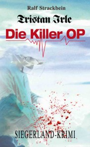 Killer_OP_Cover_mini