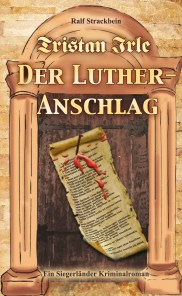 Luther_Cover_Klein
