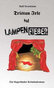 cover_lampenfieber_klein1